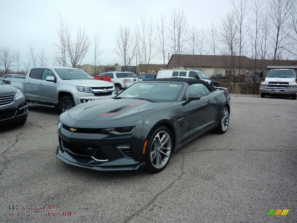 cars for sale 2013 chevrolet camaro ss convertible in html autos post. Black Bedroom Furniture Sets. Home Design Ideas