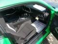 Chevrolet Camaro LT Coupe Krypton Green photo #11