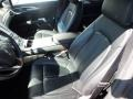 Lincoln MKZ Select Magnetic Gray photo #16