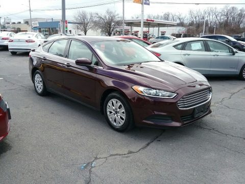 Jennings Anderson Ford Your Boerne Texas Ford Dealer For ...