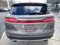 Lincoln MKC Premier AWD Luxe Metallic photo #4