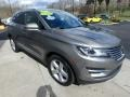 Lincoln MKC Premier AWD Luxe Metallic photo #8