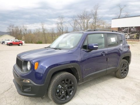 2017 jeep renegade trailhawk 4x4 in omaha orange for sale e70595 all american automobiles. Black Bedroom Furniture Sets. Home Design Ideas