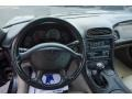 Chevrolet Corvette Coupe Navy Blue Metallic photo #10