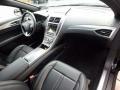 Lincoln MKZ Premier AWD Black Velvet photo #11