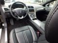 Lincoln MKZ Premier AWD Black Velvet photo #17
