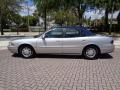 Buick LeSabre Limited Sterling Silver Metallic photo #3