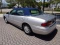 Buick LeSabre Limited Sterling Silver Metallic photo #5