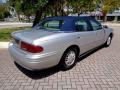 Buick LeSabre Limited Sterling Silver Metallic photo #9