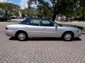 Buick LeSabre Limited Sterling Silver Metallic photo #11