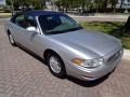 Buick LeSabre Limited Sterling Silver Metallic photo #13