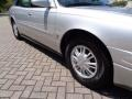 Buick LeSabre Limited Sterling Silver Metallic photo #25