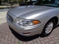 Buick LeSabre Limited Sterling Silver Metallic photo #39