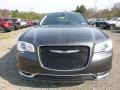 Chrysler 300 Limited AWD Granite Crystal photo #11