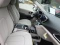 Chrysler Pacifica Limited Granite Crystal Metallic photo #10