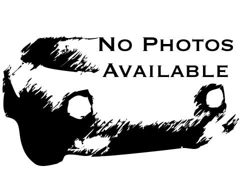 Dodge Challenger SXT White Knuckle photo #5