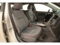 Chevrolet Malibu LS Champagne Silver Metallic photo #13