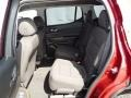 GMC Acadia SLE AWD Crimson Red Tintcoat photo #7