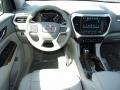 GMC Acadia SLE AWD Summit White photo #10