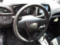 Chevrolet Spark LS Kalamata Metallic photo #15