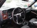 Chevrolet Blazer LS 4x4 Indigo Blue Metallic photo #11