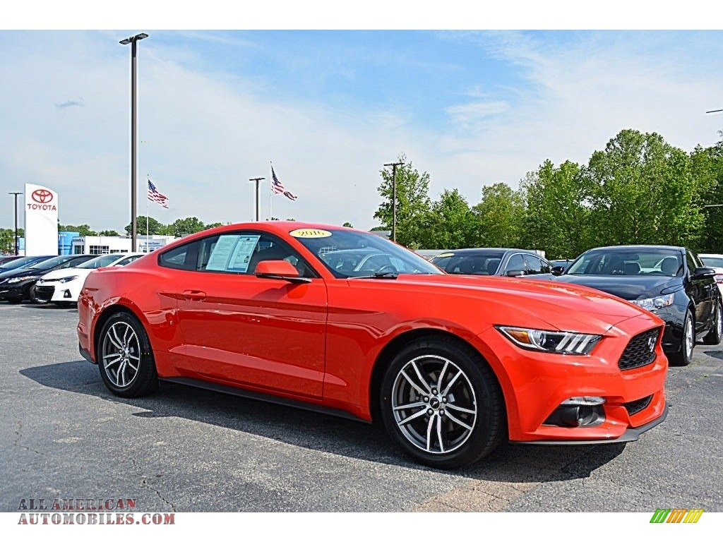 2017 ford mustang v6 ecoboost 2017 2018 2019 ford price release date reviews. Black Bedroom Furniture Sets. Home Design Ideas