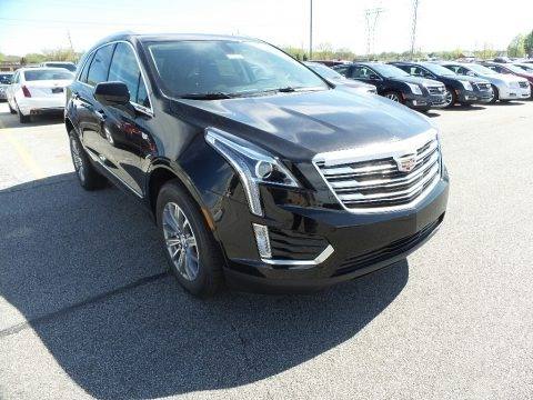 2017 cadillac xt5 luxury awd 50590 classic cadillac saab. Cars Review. Best American Auto & Cars Review