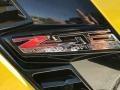 Chevrolet Corvette Z06 Coupe Corvette Racing Yellow Tintcoat photo #18
