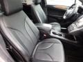 Lincoln MKC AWD Silver Sand Metallic photo #10