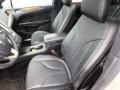 Lincoln MKC AWD Silver Sand Metallic photo #15