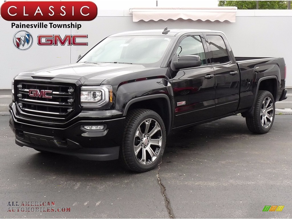 Hertz To Offer Rental Corvette Stingrays In Select Markets furthermore 2019 Chevy Silverado 1500 Prototypes Caught On The Highway With Dual Exhaust And All Spied additionally 120640931 likewise 5947 furthermore Get Beastly With This Gmc Sierra Riding On Fuel Wheels. on 2014 gmc sierra all terrain engine