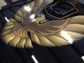 Pontiac Firebird Trans Am Black photo #8