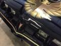 Pontiac Firebird Trans Am Black photo #9