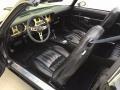 Pontiac Firebird Trans Am Black photo #12