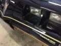 Pontiac Firebird Trans Am Black photo #15