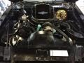 Pontiac Firebird Trans Am Black photo #18