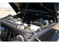 Jeep Wrangler Unlimited Rubicon 4x4 Granite Metallic photo #8