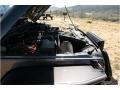 Jeep Wrangler Unlimited Rubicon 4x4 Granite Metallic photo #9