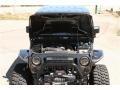 Jeep Wrangler Unlimited Rubicon 4x4 Granite Metallic photo #10