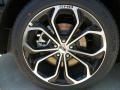 Ford Taurus SHO AWD Shadow Black photo #5