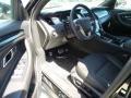 Ford Taurus SHO AWD Shadow Black photo #8