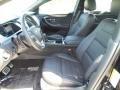 Ford Taurus SHO AWD Shadow Black photo #9