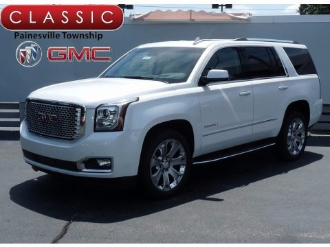 2015 gmc yukon denali 4wd in onyx black for sale 168388 all. Cars Review. Best American Auto & Cars Review