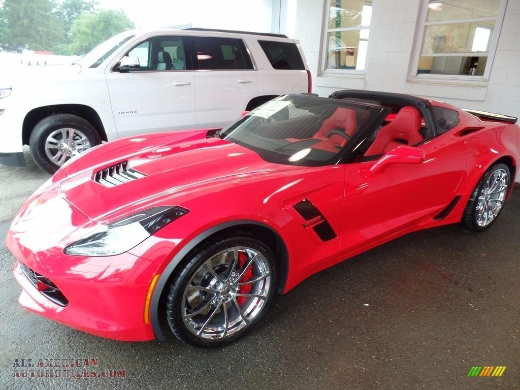 Corvettes For Sale Carmax >> Corvette Centennial For Sale | Autos Post