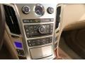 Cadillac CTS 4 3.6 AWD Sedan Crystal Red Tintcoat photo #16