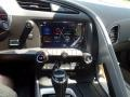 Chevrolet Corvette Stingray Convertible Admiral Blue Metallic photo #34