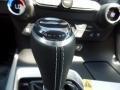 Chevrolet Corvette Stingray Convertible Admiral Blue Metallic photo #44