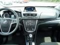 Buick Encore Convenience White Pearl Tricoat photo #12