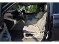 Cadillac Escalade Luxury 4WD Gray Silk Metallic photo #12