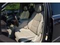 Cadillac Escalade Luxury 4WD Gray Silk Metallic photo #13